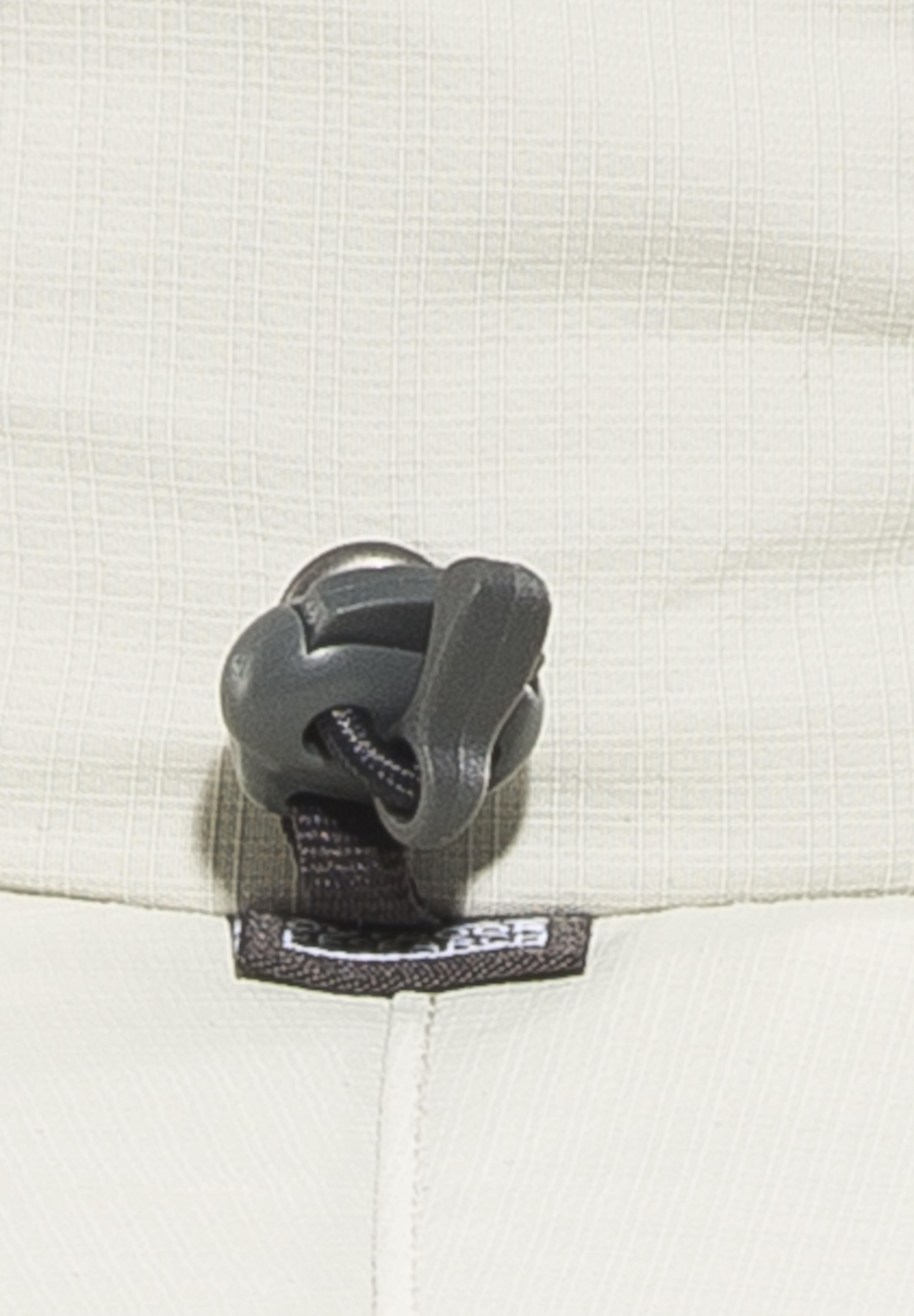 6f6d75136649e Outdoor Research Sombriolet Nakrycie głowy beżowy/biały   Sklep ...
